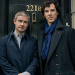 More Sherlock specials a possibility says Benedict Cumberbatch