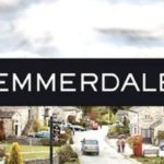Emmerdale Christmas episode to feature Corrie legend